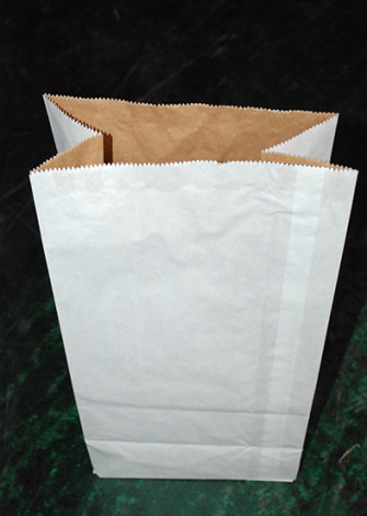 Panpacking doo - PAPIRNE KESE - 1