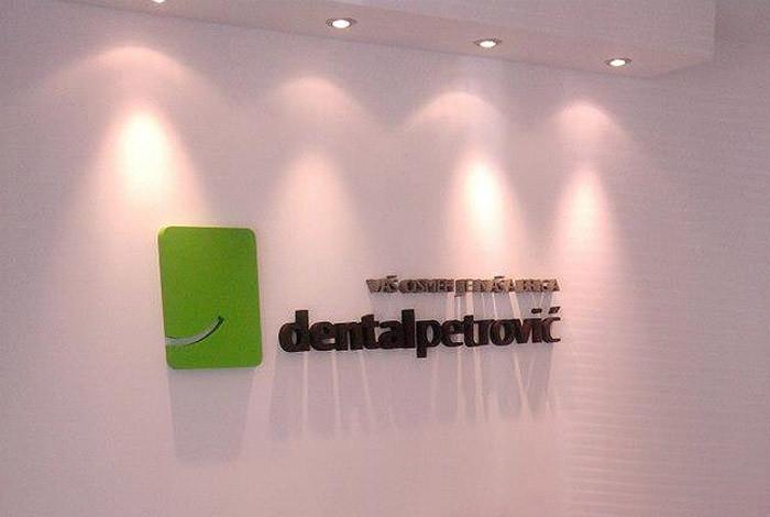 Stomatološka ordinacija Dental Petrović - DENTALNI TURIZAM - 1