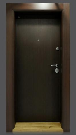 Sigurnosna vrata talaris - ASORTIMAN - 1