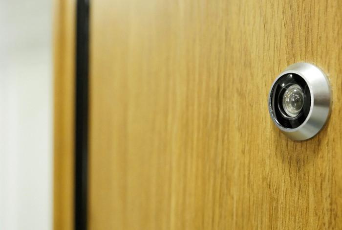 Sigurnosna vrata talaris - NAČINI PLAĆANJA - 1