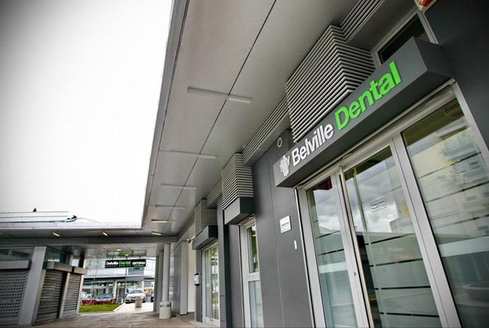 Belville dental centar - DENTALNI TURIZAM - 1