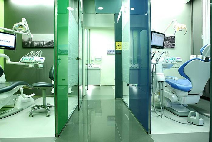 Belville dental centar - O NAMA - 1