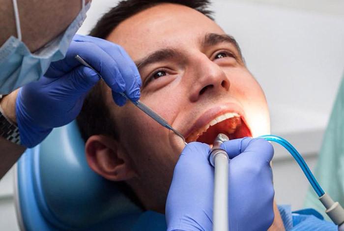 Belville dental centar - ORALNA HIRURGIJA - 1