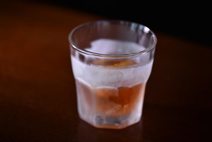 Cocktail bar Cruise - KOKTELI - 1