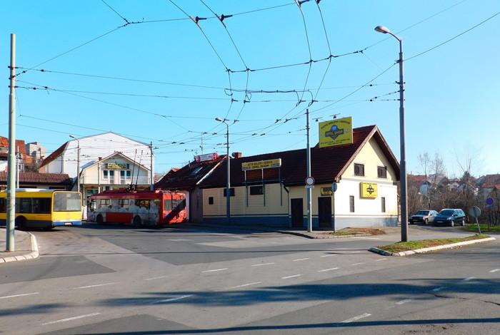 AC Opel Shop - O NAMA - 1