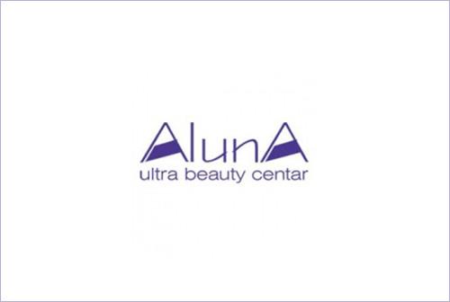 Aluna Beauty Centar - FOTOEPILACIJA - 1