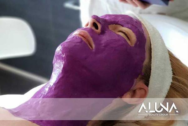 Aluna Beauty Centar - TRETMANI LICA BY VAGHEGGI - 1