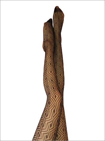 Veritas group - proizvodnja čarapa - BUDUĆNOST - 1