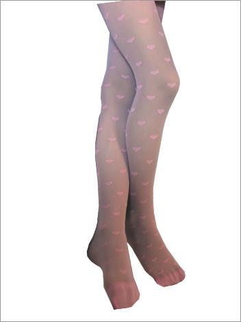 Veritas group - proizvodnja čarapa - ISKUSTVO - 1