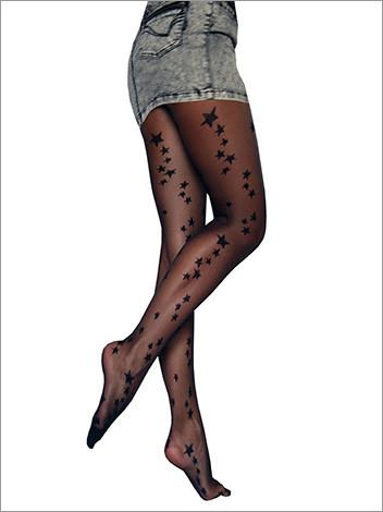 Veritas group - proizvodnja čarapa - KVALITET - 1