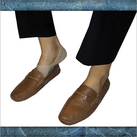 Veritas group - proizvodnja čarapa - MUŠKI PROGRAM - 1