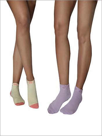 Veritas group - proizvodnja čarapa - SADAŠNJOST - 1
