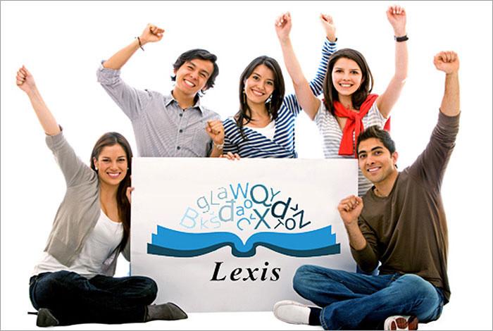 Agencija za prevodjenje i podučavanje jezika Lexis - LEXIS - 1