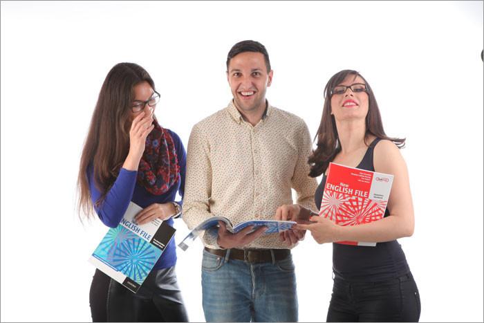 Oxford škola stranih jezika - ISPITI I SERTIFIKATI - 1