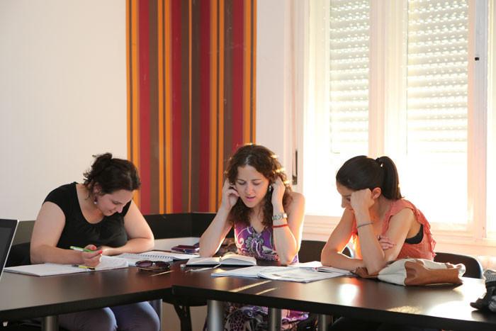 Oxford škola stranih jezika - PRIVATNI ČASOVI - 1
