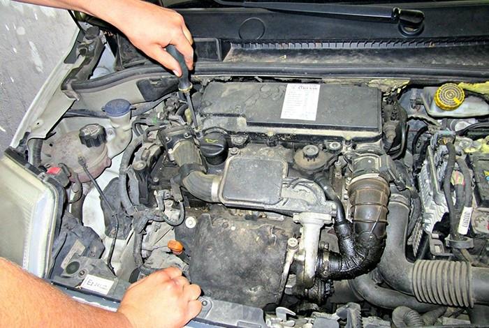 Auto elektro servis boban - KVALITET USLUGE - 1