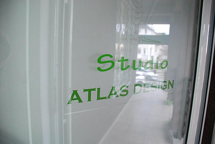 Kozmetički studio Atlas Design - DEPILACIJA - 1