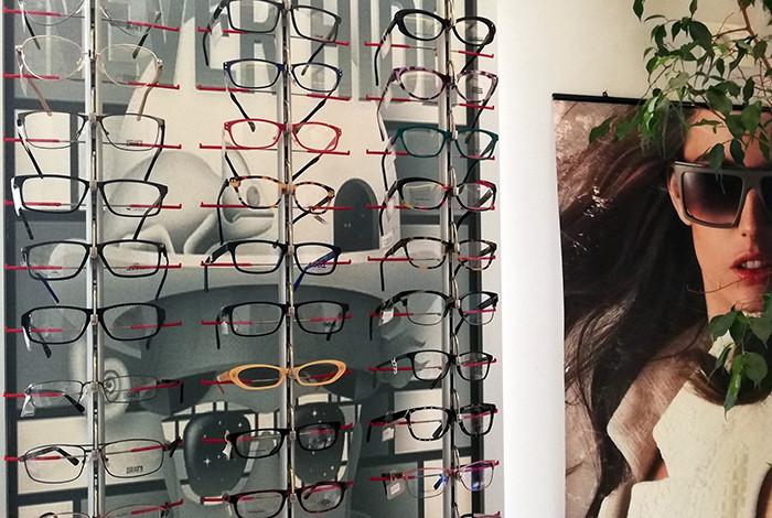 Optika Lepši Pogled - POGODNOSTI PLAĆANJA - 1