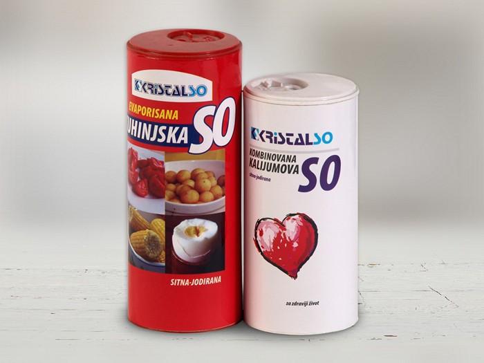 Litopapir - OKRUGLA AMBALAŽA - 1