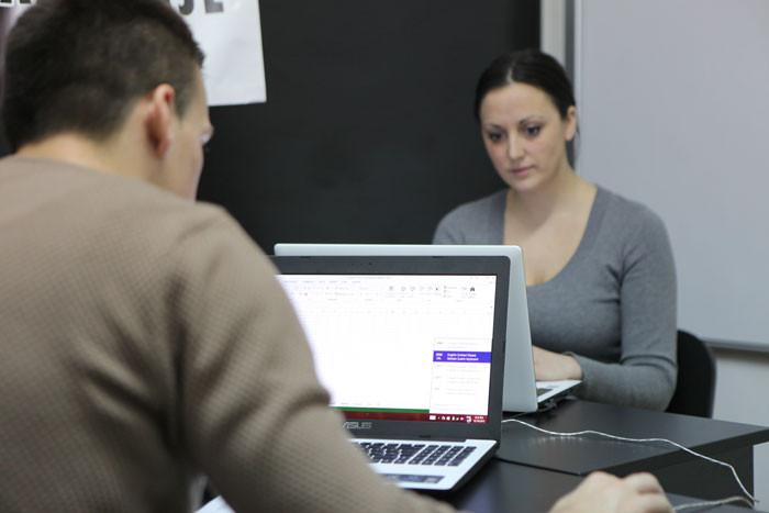 Oxford - stručno osposobljavanje - BEZBEDNOST DECE PRI KORIŠĆENJU IKT - 1