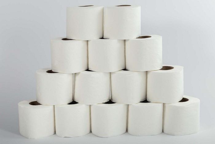 Papirna galanterija INVEGO - INVEGO - 1