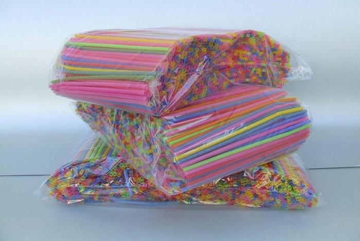 Papirna galanterija INVEGO - PVC ASORTIMAN - 1