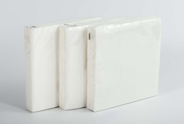 Papirna galanterija INVEGO - SALVETE - 1