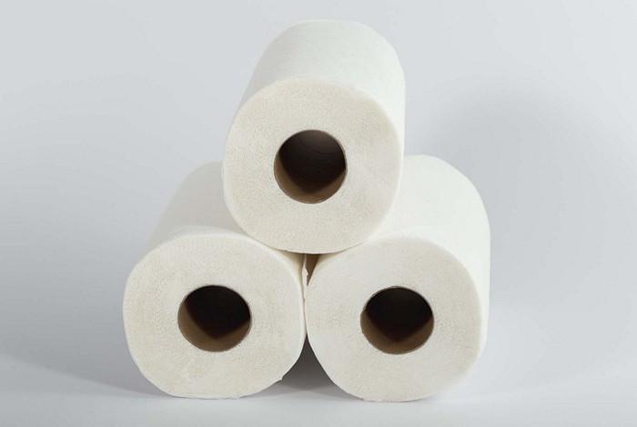Papirna galanterija INVEGO - UBRUSI - 1