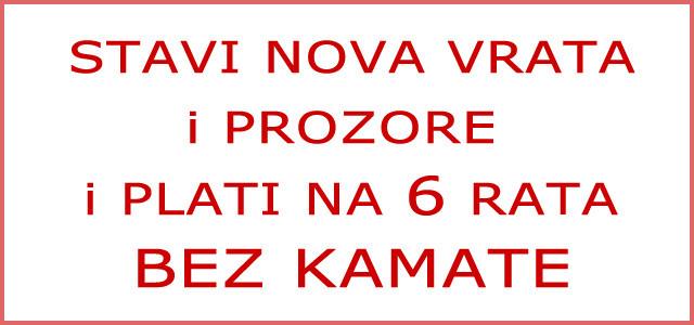 Talaris Engineering - Sobna vrata - SOBNA VRATA TALARIS - 1