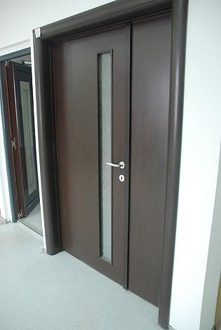 Talaris Engineering - Sobna vrata - SOBNA VRATA ZA SVAČIJI DOM - 1