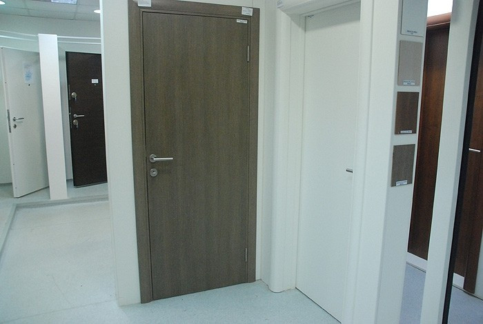 Talaris Engineering - Sobna vrata - VRSTE SOBNIH VRATA - 1