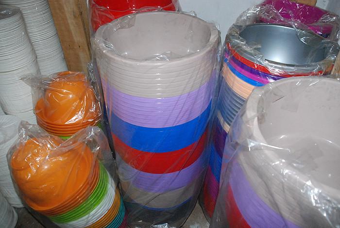 Vihor Plastika - PLASTIKA ZA DOMAĆINSTVO - 1