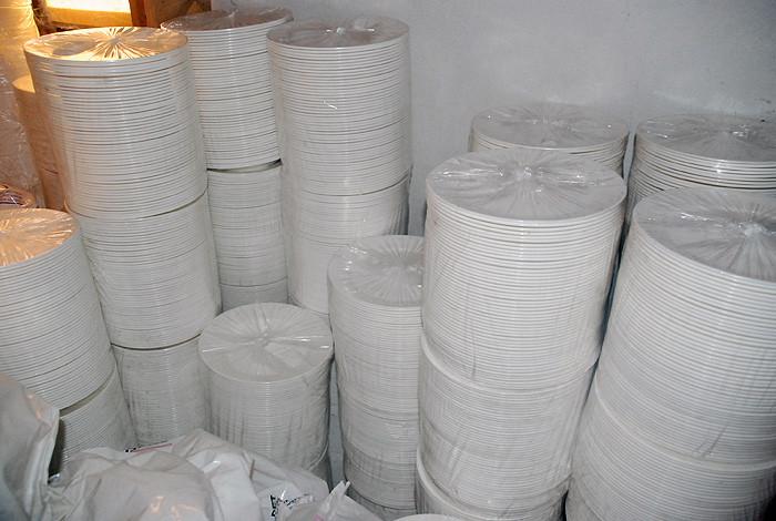 Vihor Plastika - PLASTIKA ZA KUHINJU - 1