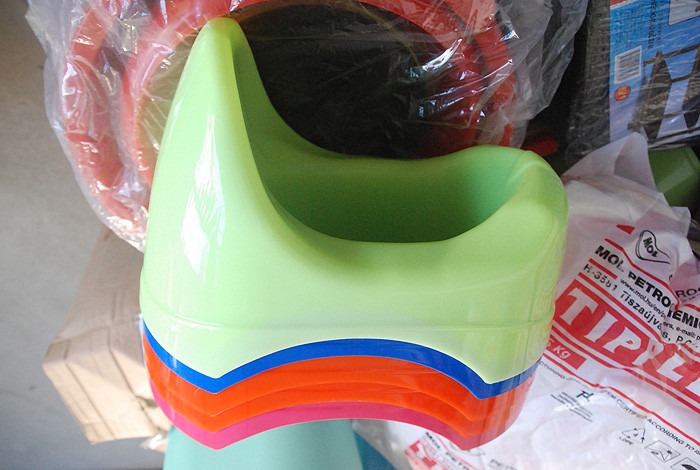 Vihor Plastika - PLASTIKA ZA KUPATILO - 1