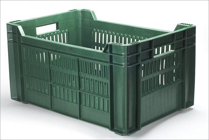 Packaging Center - NOSILJKE - 1