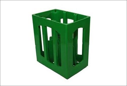 Packaging Center - NOSILJKE ZA BOCE - 1