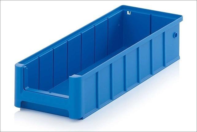 Packaging Center - O NAMA - 1