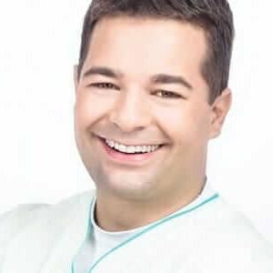 Dental oral centar Milošević - NAŠ TIM - 1