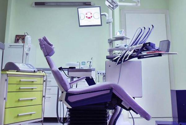 Dental oral centar Milošević - O NAMA - 1