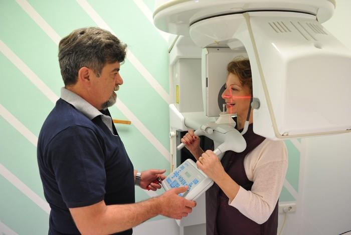 Dental oral centar Milošević - ORTODONCIJA - 1