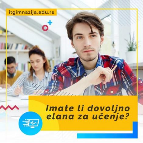 Srednja medicinska i IT gimnazija - SREDNJA SAOBRAĆAJNA ŠKOLA - 1
