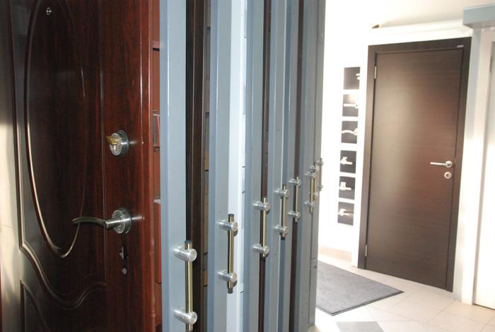 Nikon sigurnosna i sobna vrata - O NAMA - 1