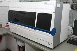 Srbolab - laboratorija za medicinsku biohemiju - PATRONAŽA - 1