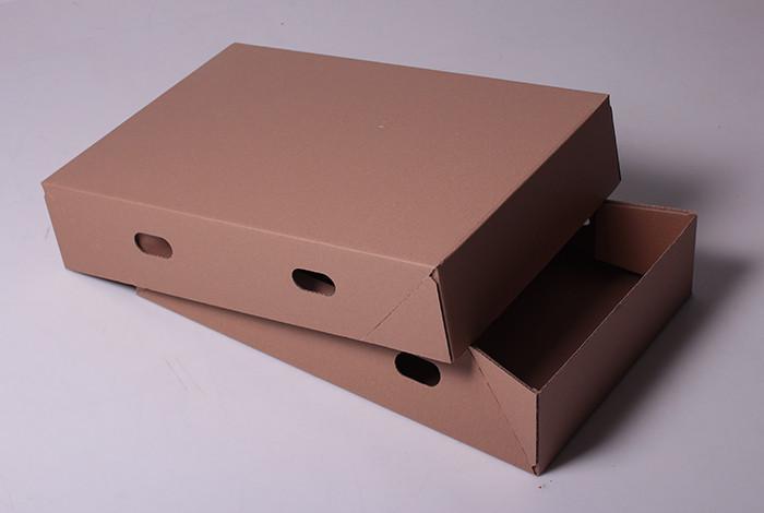 Novi Pack - O NAMA - 1