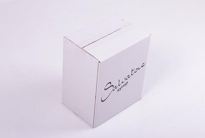Novi Pack - PROIZVODI - 1