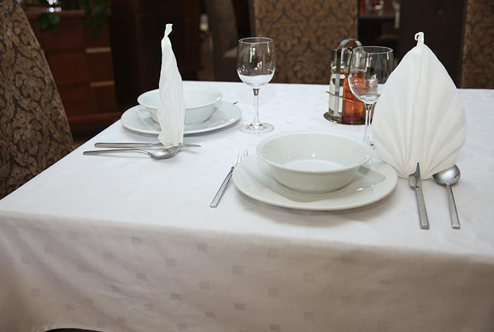 Textil - HOTELSKI PROGRAM - 1