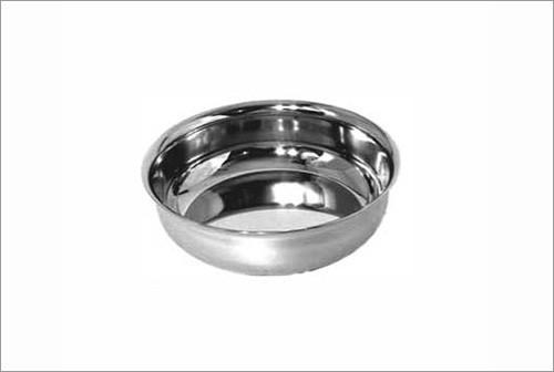 Aeon - ugostiteljska oprema - INOX - 1