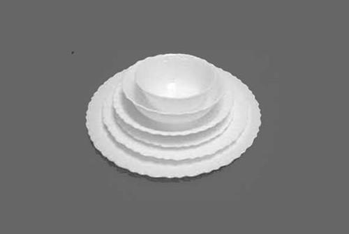 Aeon - ugostiteljska oprema - PORCELAN - 1