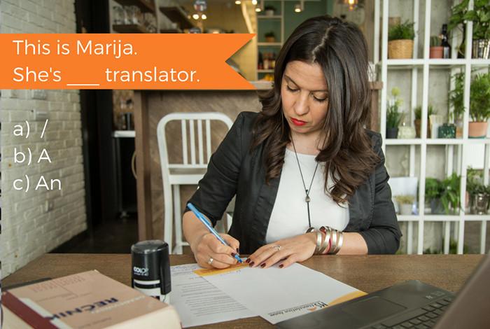 MS Translation Team 021 - NAŠ TIM - 1