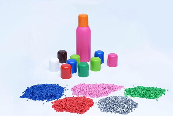 Plastična ambalaža Maxiplast - O NAMA - 1